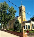 Image for St. Anthony Catholic Church - St. Anthony, IN