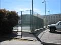Image for UC Davis Tennis Courts - Davis, CA