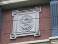 Image for 1879 - Masonic Lodge - New Castle, DE