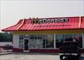 Image for McDonalds – US 64, Ocoee, TN