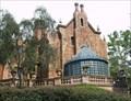 Image for Haunted Mansion - Walt Disney World, FL