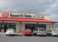 Image for Round Table Pizza - Retail Drive - Carson City, NV