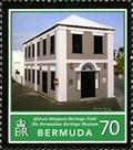 Image for Bermudian Heritage Museum - St. George, Bermuda