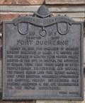 Image for Fort Duchesne ~ 315