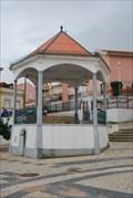 Image for Coreto de Alverca - Alverca, Portugal