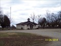 Image for Mars Hill School - Reavisville, MO