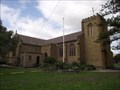 Image for Christ Church  - Geelong, Victoria, Australia