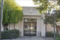 Image for Buellton, California 93427