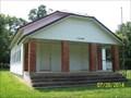 Image for Leann School - Former School in Leann, MO