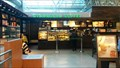 Image for Starbucks Taoyuan International Airport Terminal 2