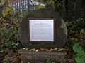 Image for Spitfire Plaque - Horsley Woodhouse
