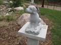 Image for Dog - Chinese Horoscope - Edmonton, Alberta