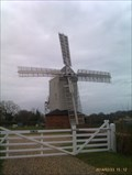 Image for Upthorpe Mill - Stanton, Suffolk
