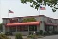 Image for Wendy's - Pillsbury Rd - Chico, CA
