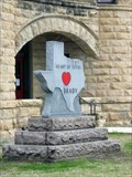 Image for Heart of Texas - Brady, TX