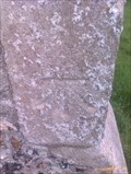 Image for Benchmark, All Saints, Hargham, Norfolk
