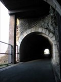 Image for Mosier Tunnels, Oregon