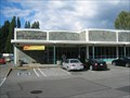 Image for Bothell Post Office- Washington 98011