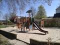 Image for Openbare speeltuin Benedendijk