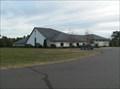 Image for Hayward Wesleyan Church - Hayward, WI