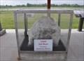 Image for Hutchinson Kansas Salt Deposits