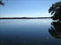Image for Lake On The Mountain Provincial Park - Glenora, ON
