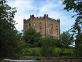 Image for Durham Castle, County Durham
