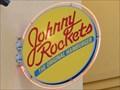 Image for Johnny Rockets - Folsom, CA
