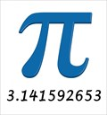 Image for Eat Pie on Pi Day
