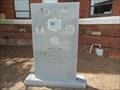 Image for Desert Storm Memorial - Greenville, AL
