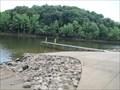 Image for Lake Wappapello State Park Boat Ramp #1 - Williamsville, Missouri