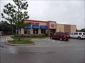 Image for Burger King - Cypress  Garden Blvd. - Winter Haven, Florida