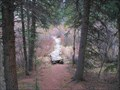 Image for Sub-Alpine Ecosystem Trail - Farish Recreation Area, El Paso County, CO
