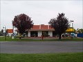 Image for Lawrence Expressway - Sunnyvale, Ca.