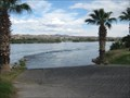 Image for Fishermans Access Area Boat Ramp - Laughlin, NV