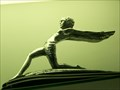 Image for Gilmore Car Museum - Hickory Corners, MI