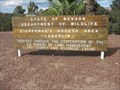 Image for Fisherman's Access Area - Laughlin, NV