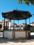 Image for Coreto do Jardim Publico  - Chaves, Portugal