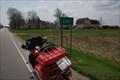 Image for Zone, Ohio
