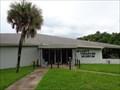 Image for McLarty Treasure Museum - Sebastion Inlet - Florida, USA.