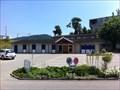 Image for Königreichssaal der Zeugen Jehovas - Liestal, BL, Switzerland