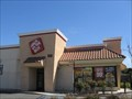 Image for Jack in the Box - San Pablo Ave - San Pablo, CA