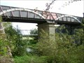 Image for Wolverton Aqueduct - Milton Keynes, Buckinghamshire, UK