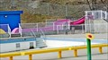 Image for Warfield Centennial Pool - Warfield, BC