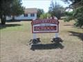 Image for Copper Harbor School – Copper Harbor, MI