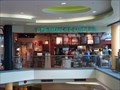 Image for Starbucks - Lougheed Mall, Burnaby, B.C.