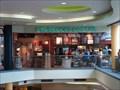 Image for Starbucks - Lougheed Mall, Burnaby, B.C.