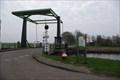 Image for 24 - Scheerwolde - NL - Fietsroute Netwerk Overijssel