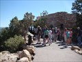Image for Yavapai Geology Museum - Grand Canyon, AZ
