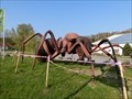 Image for Giant Ant - 17449 Trassenheide/ Mecklenburg/ Deutschland
